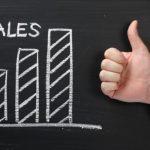 Акции для привлечения клиентов: какие придумать, примеры
