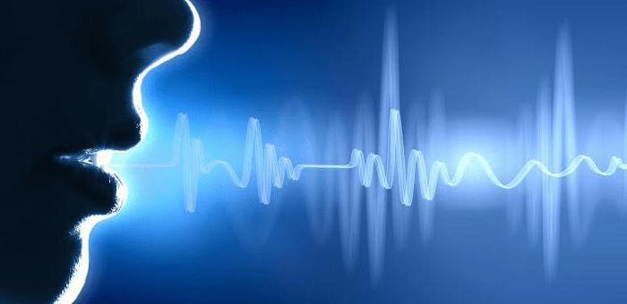 Объединение графических и голосовых интерфейсов для лучшего UX