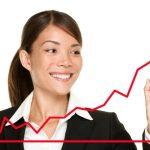 Способы увеличить продажи