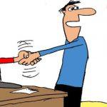 14 способов повысить доверие ксайту