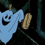 Кнопка-призрак. Когда использовать