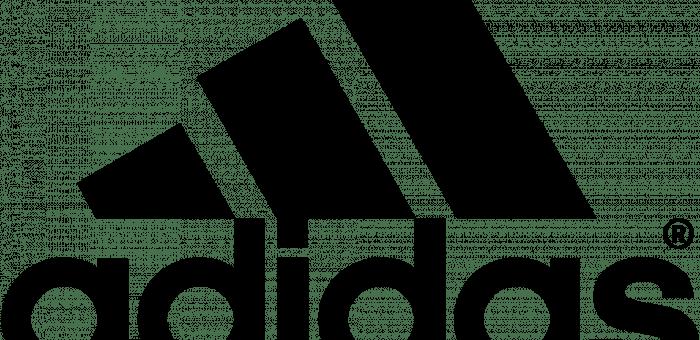 Логотип горы