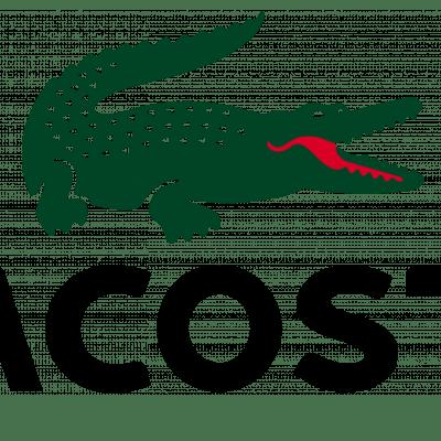 Логотипы с животными