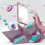 Юзабилити рекомендации для мобильного сайта