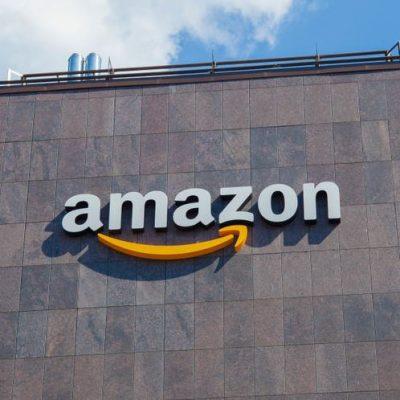 Аудит юзабилити интернет-магазина Amazon