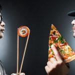 Приложение по доставке еды – как создать прибыльное приложение