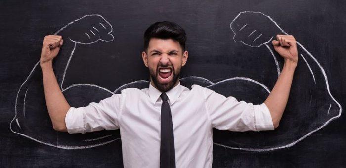 KPI — ключевые показатели эффективности