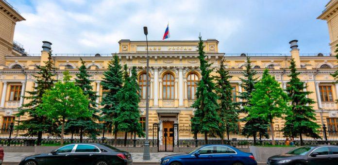Юзабилити-рейтинг банков 2020