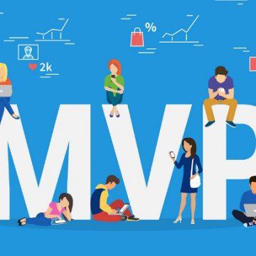 MVP  — что это такое