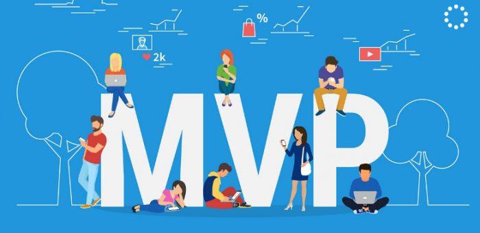 MVP  — что это такое и как создать