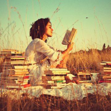 Читабельность текста: как улучшить